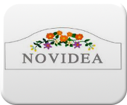 novidea