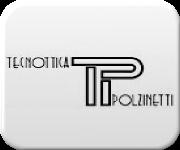 Tecnottica Polzinetti