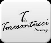 Torosantucci