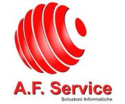 A.F. Service - Soluzioni per l'informatica