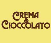 Pasticceria Crema & Cioccolato