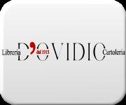D'Ovidio Cartolibreria