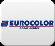 Eurocolor Decor Center
