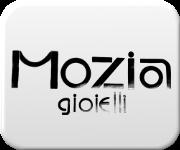Gioielleria Mozia
