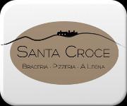 Braceria Pizzeria Ristorante Santa Croce