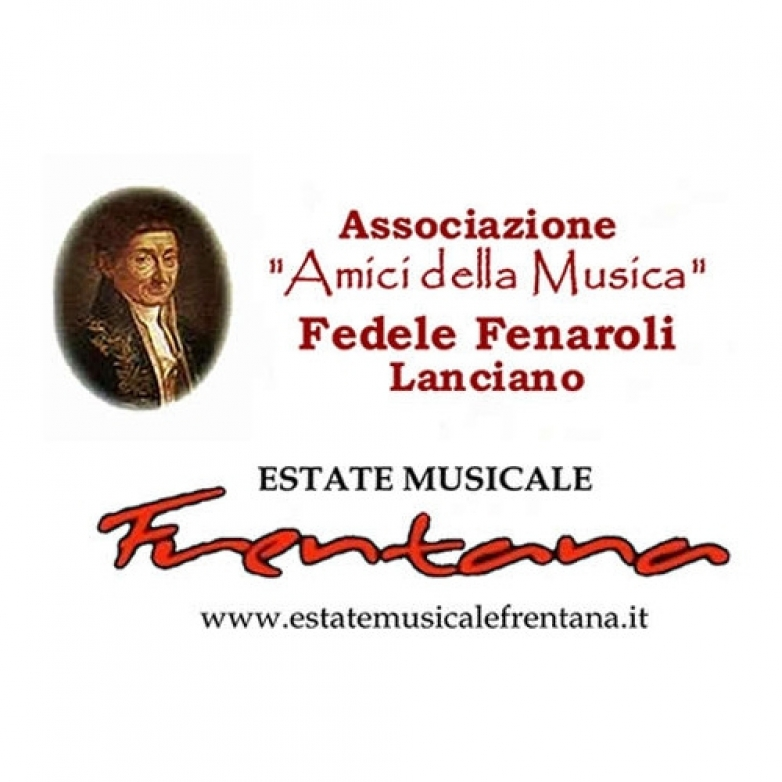 Estate Musicale Frentana 2020